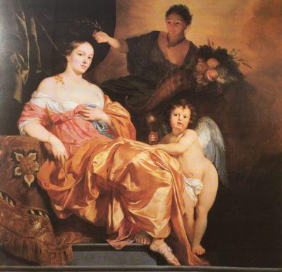 gerard-de-lairesse-lof-op-de-vrede-1671-amiens-musee-picardie