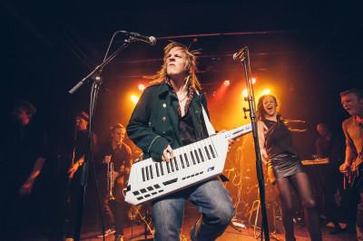 Knarsetand live 2013_Hires_Hans Jellema