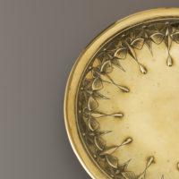 Museum Hengelo det-bord-1