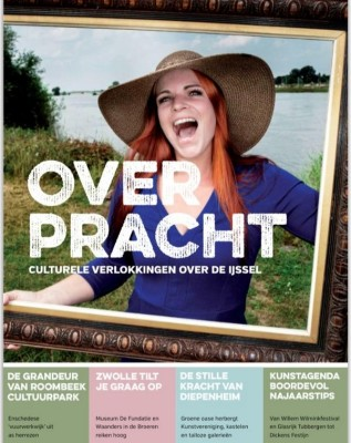 overprcover